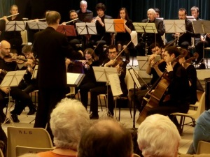 PP-Orchestra