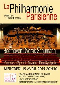 concert-15avr2015