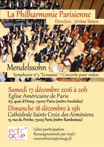 philharmonie-parisienne-dec2016